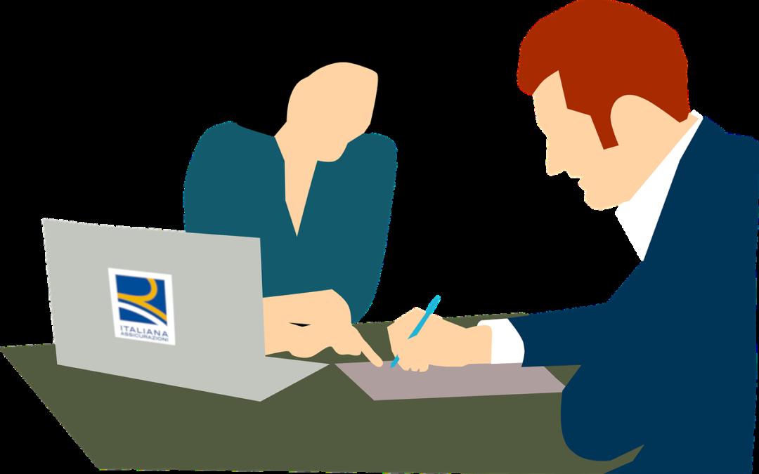 Polizza Professionale per i TSRM – Nota integrativa
