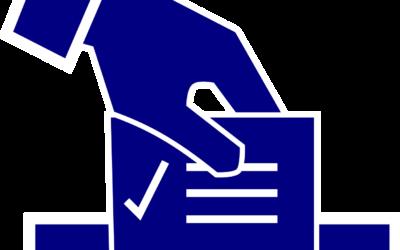 Training informativo formativo per gli aventi diritto al voto