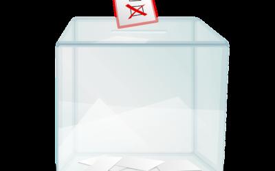 Aperte le iscrizioni alle candidature per le prossime elezioni provinciali