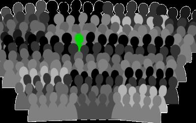 Assemblea Ordinaria dell'Ordine TSRM-PSTRP di Brindisi – 14 giugno 2021